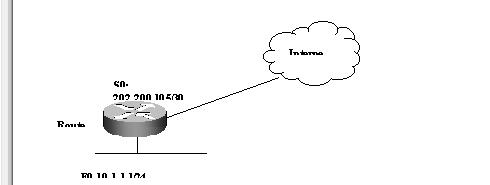 思科路由器配置基础_7个方面详解cisco路由器配置