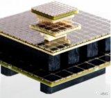 安森美宣布收购SensL 扩充汽车传感应用的市场...