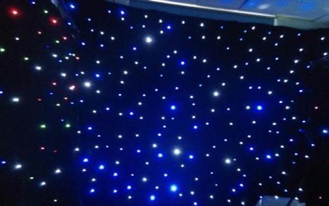 智慧照明无疑已成为LED照明产业2018年最重要的发展趋势