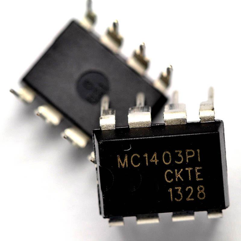具有精密电压基准的仪表放大器
