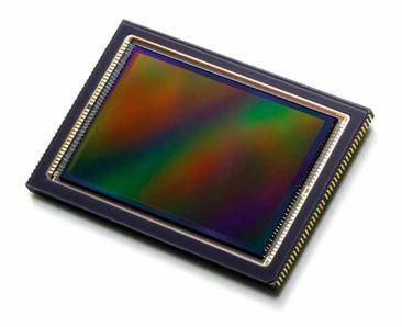 具有停机模式的 20-MHz、低噪声、1.8-V、RRI/O, CMOS 运算放大器