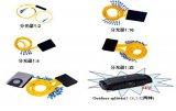 分光器基本知識介紹與分析