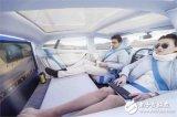 中国有望成为最大无人驾驶市场,无人驾驶产业竞争格...