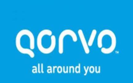 QORVO推出最新一代RF Flex产品组合,扩...
