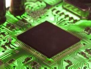 有没有千核CPU_千核处理器多少钱啊