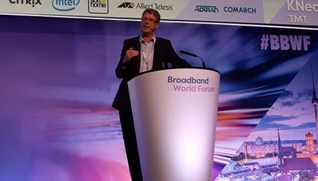 中国科学家制造出大规模光量子芯片 英国电信宣布2019年推出5G服务_斯诺克竞猜