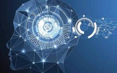 白宫宣布成立AI委员会 抢占全球人工智能市场制高点