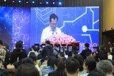 机器人与AI结合触发新机遇