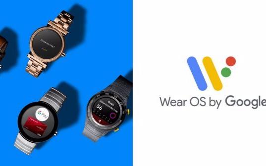 谷歌在今年的秋季发布会上将发布三款智能手表产品