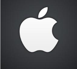 iPhone手机收取过路费价格大超 Androi...