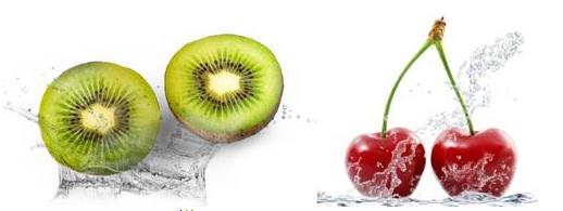 气体传感器在果蔬存储过程中气氛控制的重要应用