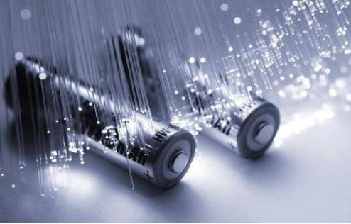 2017动力电池技术进展与发展趋势