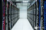 数据中心未来将受到的三大影响