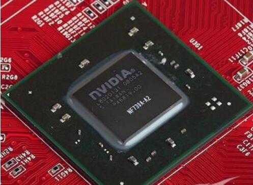 芯片组驱动要不要更新_芯片组驱动卸载了会怎么样