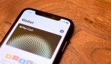 苹果正在不遗余力地推广自家的支付工具Apple ...