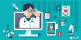利用新科技推动医疗变革方面:中国后来居上赶超西方国家