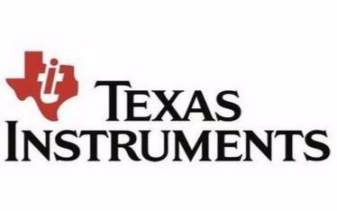 德州仪器 (TI) 推出了一款设定了最新音频性能...