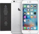 苹果iPhone替换用电池供应充足,更换不再延迟