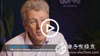 IoT Minute: When Smart Isn't Smart