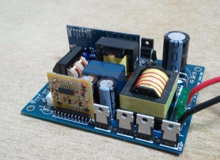 高频逆变器的工作原理详解_高频逆变器和低频逆变器的区别介绍