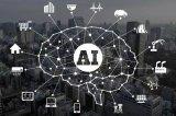 深入公共安全引争议 AI当何去何从?