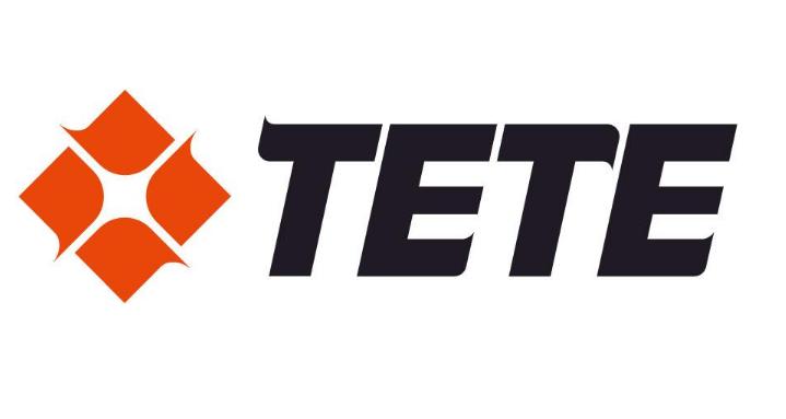 创新方案加持泰德激光将迎动力电池市场丰收