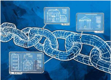 人工智能助力服务上台阶,区块链技术拓展服务新空间