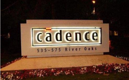 楷登电子发布全新音频软件框架 —— Cadenc...