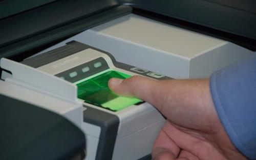 Synaptics宣布行业首款光学指纹传感器的N...