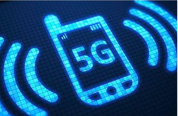 一文带你了解!首批5G手机年底提前到来:不是4G...
