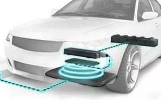 无线充电、供电技术与方案介绍