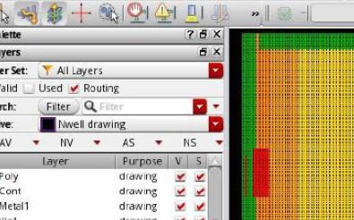 首款模拟IC方案,解决产品三大阶段可靠性问题