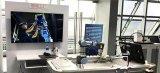 爱立信和江苏移动共同搭建了包含5G中频从5GC核...