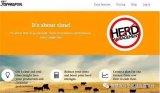 以大数据等新技术推动农业创新与转型的10家IT服...