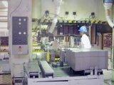 渗透到日本各行业的机器人,日本机器人产业为何能发...