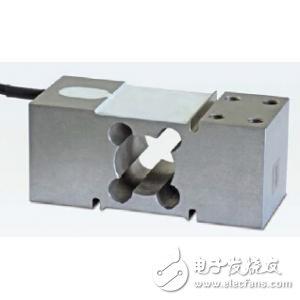 关于压力传感器归纳介绍(原理分类)
