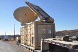 老美推团灭无人机的高功率微波武器和高能激光武器