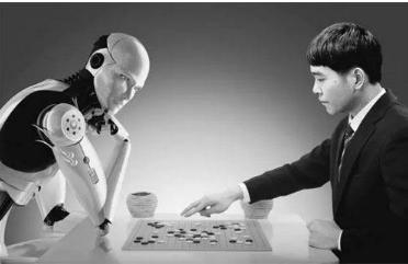腾讯微信翻译团队开源的人工智能围棋项目 Phoe...
