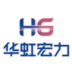 华虹半导体有限公司推出最新低本高效0.18微米数模混合及嵌入式OTP/MTP工艺平台增强版