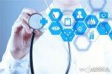 AI VS人类医生:AI预测健康事件发生之前比人...