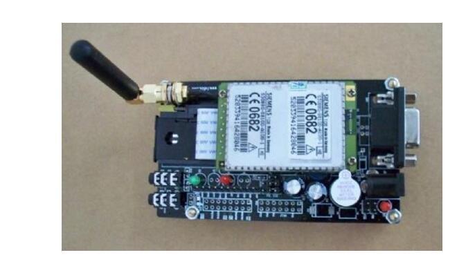 gsm模块有哪些_常见三款GSM模块介绍