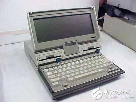 为什么现在的笔记本越做越像手机?