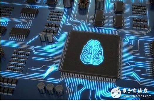 智能手机走向人工智能手机_人工智能(AI)芯片才是关键