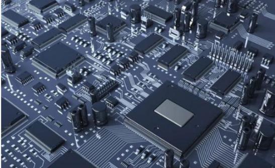 恩智浦与西门子合作推进医药RFID创新