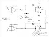 D类放大器采用PWM调制技术提升EMI性能