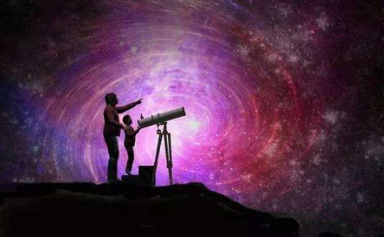人工智能为天文学带来新工具