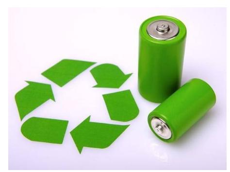分享12家电池及PACK企业的调研信息