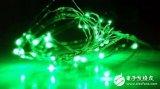 三星电子订购中国LED外延片和芯片制造商三安光电...