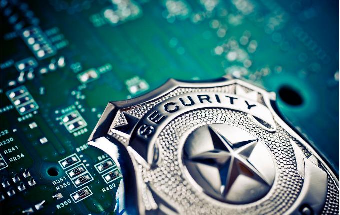 工控安全成热门!工业互联网安全防护急需提高