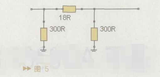 基于AD8367压控增益放大系统设计方案分享